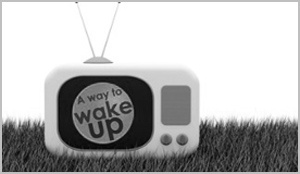 A Way To Wake Up productions