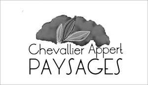 Paysagiste Chevallier-Appert