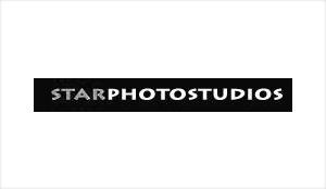 Starphotostudios