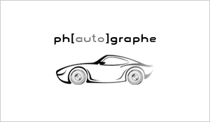 Ph[auto]graphe