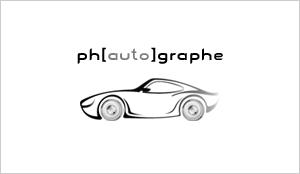 Ph[auto]graphe