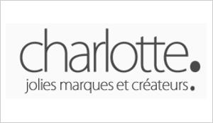 Charlotte Versailles, dépot-vente