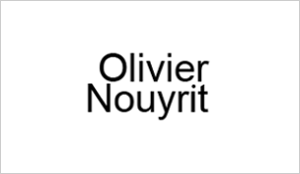 Olivier Nouyrit – Photographe