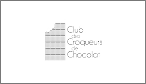 Club des Croqueurs de Chocolat, association