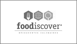 Foodiscover, Box alimentaires