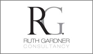 Ruth Gardner, professeur certifiée de Yoga
