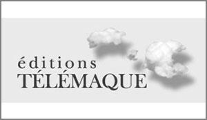 Editions Télémaque