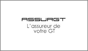 AssurGT