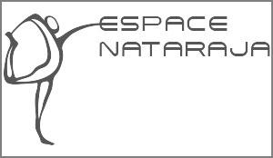 Espace Nataraja