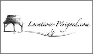 Locations-Périgord.com