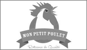 Mon Petit Poulet