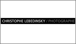 Christophe Lebedinsky