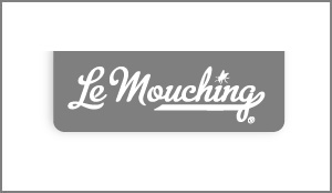 Le Mouching