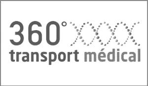 360 degrés services