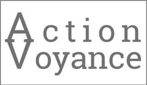 Action Voyance