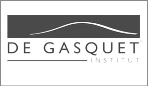 De Gasquet Institut