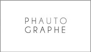 Phautographe