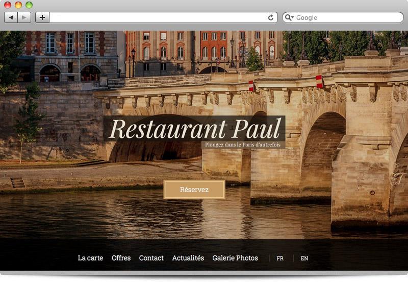restaurant-paul